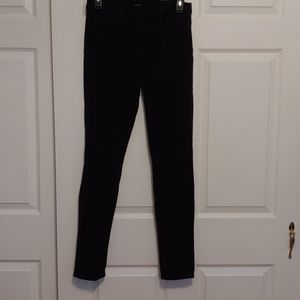 🕴J Brand Jeans